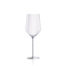verre_cristal_vin_blanc_champagne_PALACE_principale