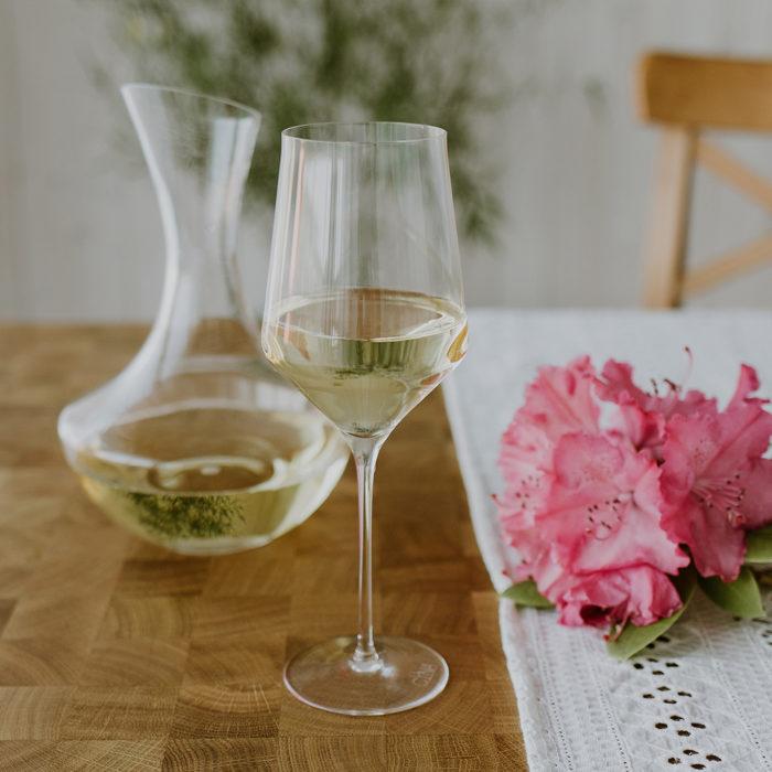 verre_cristal_vin_blanc_champagne_PALACE_principale_decanteur