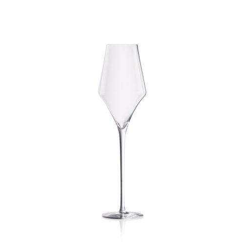 flute_cristal_champagne_PALACE_principale