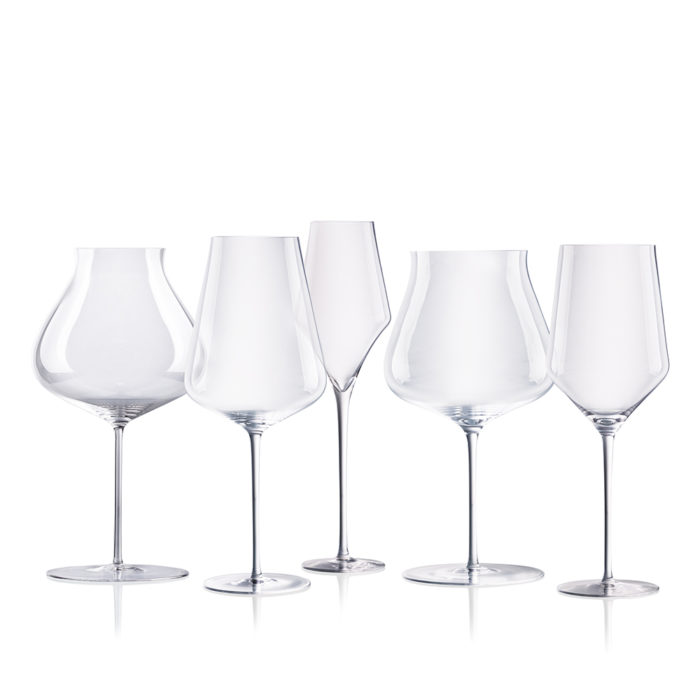 verre_cristal_collection_PALACE_principale_5_verres