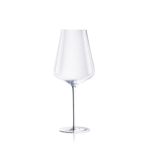 verre_cristal_vin_bordeaux_PALACE_principale