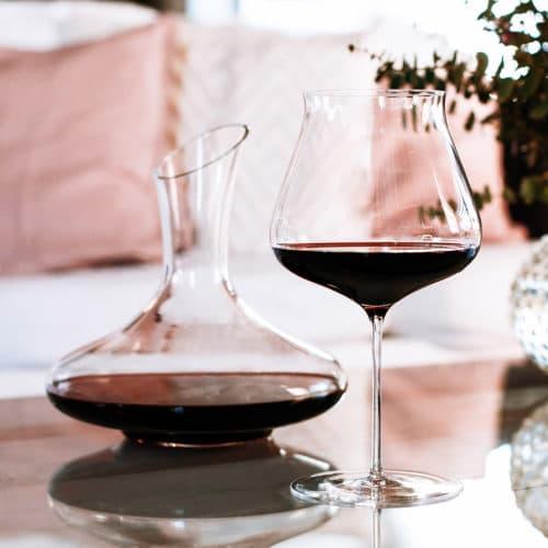 verre_cristal_vin_bourgogne_V1_PALACE_decanteur