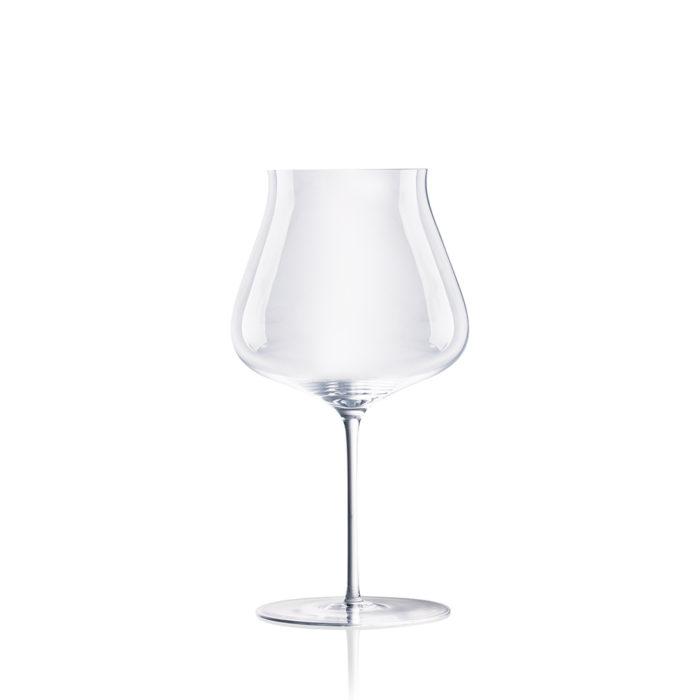 verre_cristal_vin_bourgogne_V1_PALACE_principale