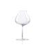 verre_cristal_vin_bourgogne_V2_PALACE_principale