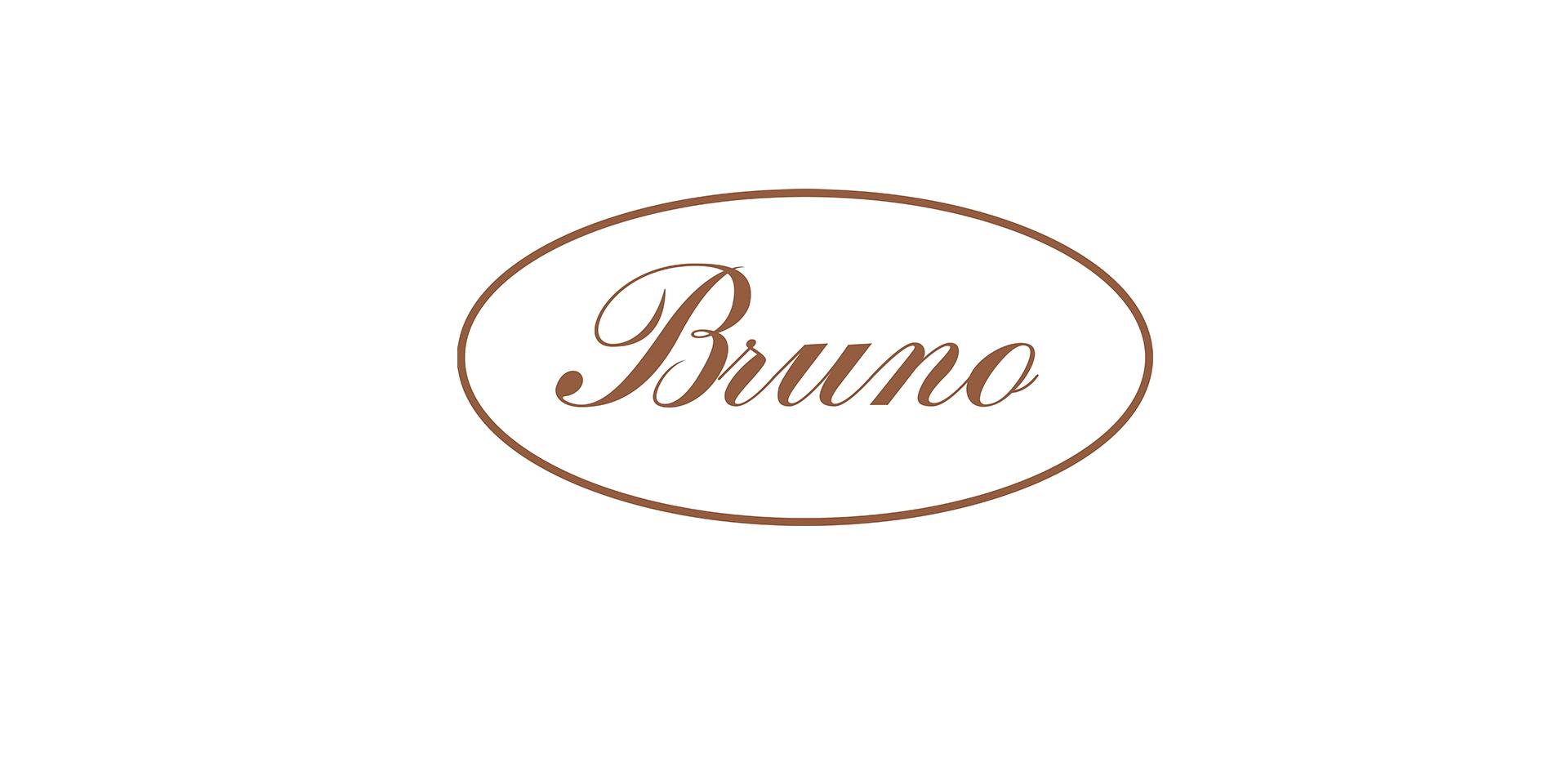 logo chez Bruno - spécialiste de la truffe à Lorgues